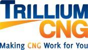 EVO Trillium LLC