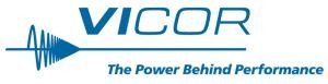 Vicor Corporation