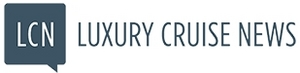 Luxury Cruise News