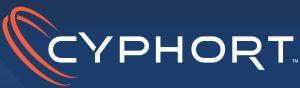 Cyphort, Inc.