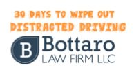 The Bottaro Law Firm, LLC