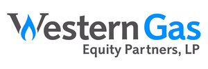 Western Gas Equity Partners, LP