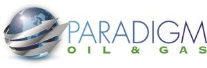 Paradigm Oil and Gas, Inc.
