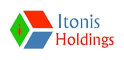 Itonis, Inc.