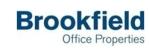 Brookfield Property Partners L.P.
