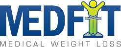 Medfit Medical Weight Loss Clinic