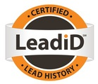 LeadiD