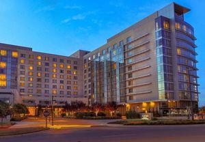 Hotelnear Chevy Chase Maryland