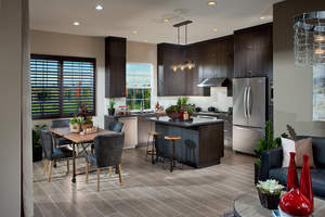 jade court, irvine new homes, new irvine homes, irvine real estate