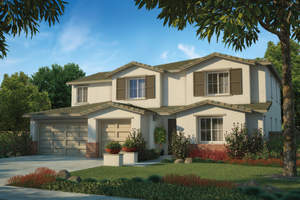 skyridge, riverside new homes, woodcrest new homes, riverside real estate