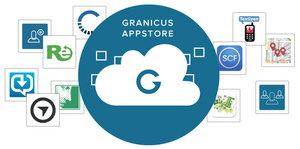 Granicus AppStore
