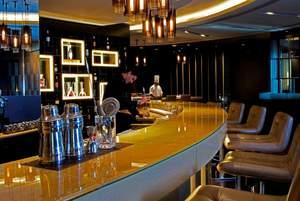 Best Restaurant in Mumbai