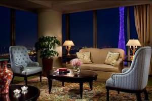 Hotel Accommodations Guangzhou