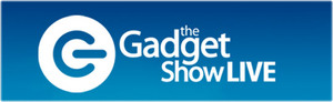 Beamz Interactive, Inc. to exhibit at The Gadget Show Live 2014 in London
