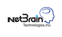 Summit Partners; NetBrain