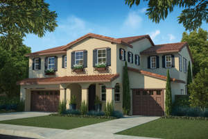 victory, vista del mar, pittsburg new homes, new pittsburg homes