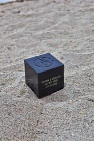 2013 ADC Black Cube