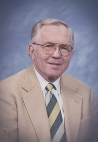 Frank Ring founded Applied Plastics Co., Inc. in 1954.