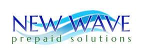 Advanced Content Services, Inc.