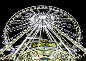 2014 OC Fair Announces