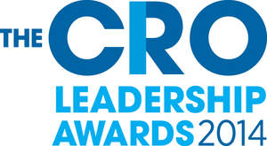 Quanticate named category winner in all five of the 2014 Life Science Leader CRO Leadership Awards for Quality, Reliability, Productivity, Regulatory and Innovation.