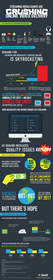 "img src=""Qwilt-online-video-delivery-infographic.jpg"" alt=""Qwilt online video delivery infographic"""