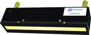 FirePower 225x20