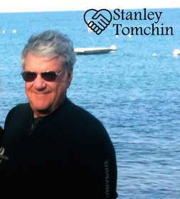 Sea Shepherd Conservation Society's Donations Matched by Stanley Tomchin
