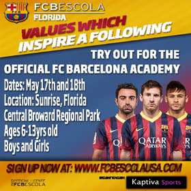 soccer academy, FC Barcelona, youth soccer, sports, training, competition