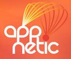 Appnetic