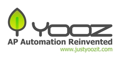 Yooz, Inc.