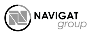 The Navigat Group