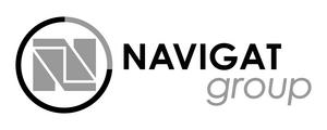 Navigat Group