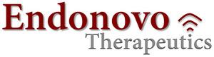 Endonovo Therapeutics, Inc.