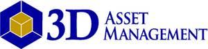 3D Asset Management