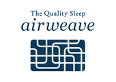 airweave inc