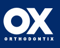 OX Orthodontix