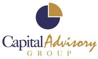 Capital Investment Advisors