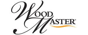 Northwest Manufacturing, Inc.