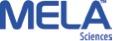MELA Sciences, Inc.