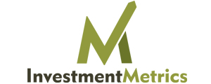 Investment Metrics