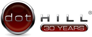 Hill Systems Corp