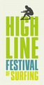 Highline Festival of Surfing