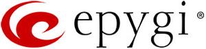 Epygi Technologies