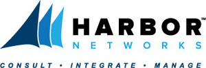 Harbor Networks