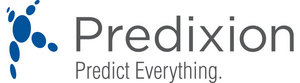 Predixion Software