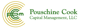 Pouschine Cook Capital Management, LLC