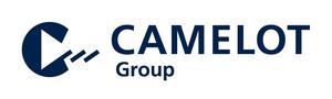 Camelot Management Consultants AG