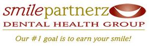 Smilepartnerz Dental Group