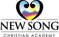 New Song Christian Academy